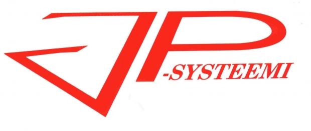 Jp Systeemi